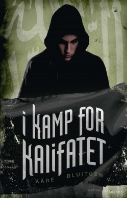 I kamp for Kalifatet forside