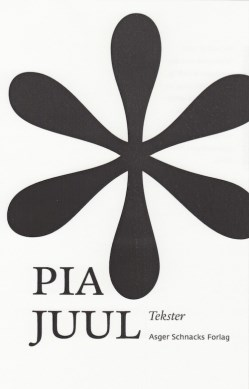 Billedresultat for pia juul asterisk