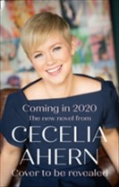 Cecelia Ahern Untitled Novel 2