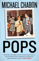 Pops: A Fatherhood in Pieces