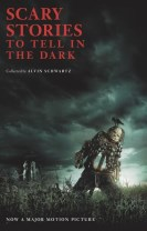 Scary Stories to Tell in the Dark MTI