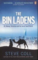 Bin ladens - oil, money, terrorism and the secret saudi world