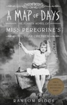 A Map of Days: Miss Peregrine's Peculiar