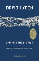 Catching the Big Fish 10th Anniversary