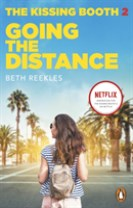 Kissing Booth 2: Going the Distance