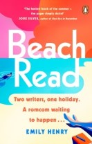 Beach read - the only laugh-out-loud love story youll want to read on holid