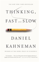 Thinking, Fast and Slow (US)