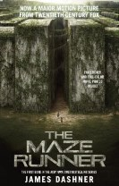 The Maze Runner FTI