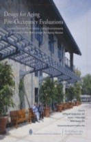 Design for Aging Post-Occupancy Evaluations
