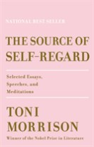 Source of Self-Regard