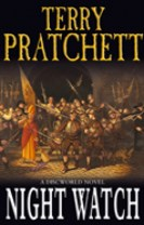 Night Watch (Pratchett)
