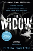 The Widow