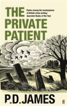 Private Patient