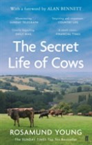 Secret Life of Cows