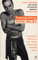Trainspotting (FTI)