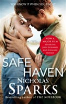 Safe Haven FTI