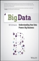 Big Data: Understanding How Data Powers Big Business