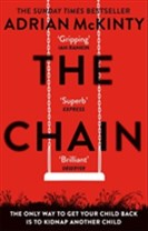The Chain