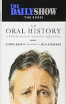 The Daily Show: An Oral History