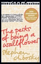 The Perks of Being a Wallflower : The 20th Anniversary Edition
