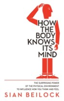 How the Body Knows It's Mind