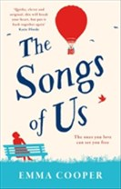 The Songs of Us