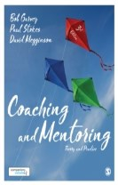 Coaching and Mentoring - Theory and Practice