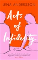 Acts of Infidelity