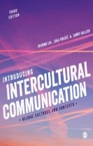 Introducing Intercultural Communication 3e