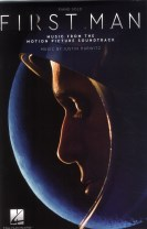 First man : music from the motion picture soundtrack