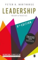 Leadership - Theory and Practice