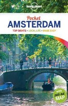 Pocket Amsterdam LP