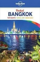 Pocket Guide Bangkok LP