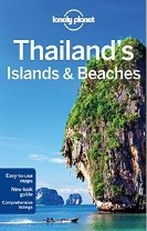 Thailand's Islands & Beaches LP