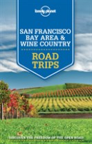 San Francisco Bay Area & Wine Tri
