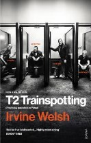 T2 Trainspotting (Film Tie-In)