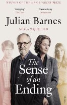 The Sense of an Ending (Film Tie-In)