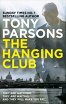 The Hanging Club