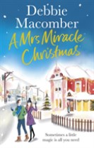A Mrs Miracle Christmas