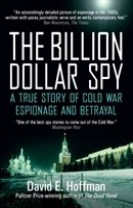 Billion Dollar Spy