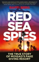Red Sea Spies