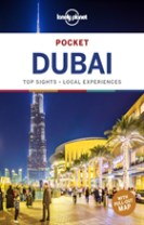 Pocket Dubai LP