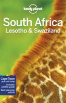 South Africa Lesotho & Swaziland LP