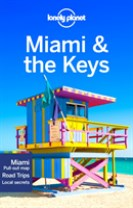 Miami & the Keys LP