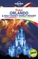 Pocket Orlando & Disney World Resort LP