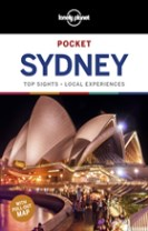 Pocket Sydney LP
