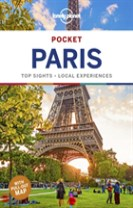 Pocket Paris LP