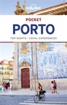 Pocket Porto LP