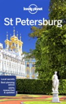 St Petersburg LP