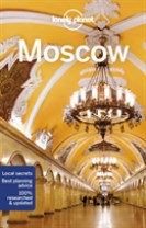 Moscow LP